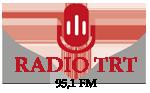RADIO-TRT-LOGO-(M)