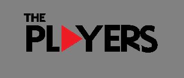 ThePlayers Logo